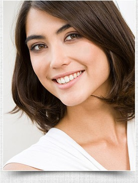 Teeth Straightening Without Braces North Las Vegas