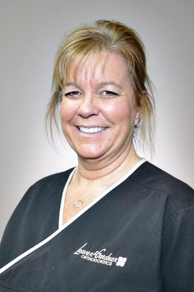 Glenda – New Patient Coordinator